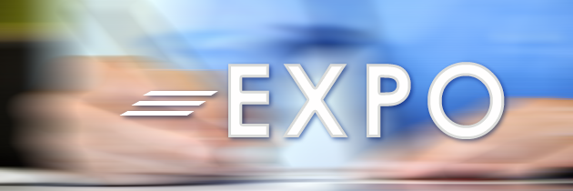 Aduana reduz em mais de 34% tempo de despacho de exportações - LTM